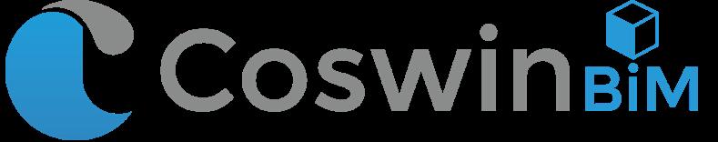 coswin_bim_2018-logo