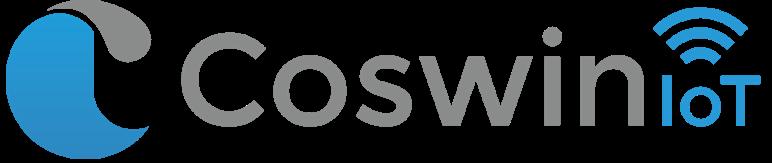 coswin_iot_2018-logo