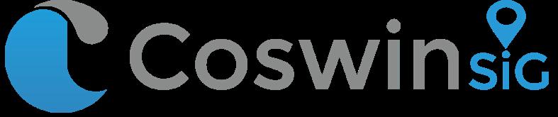 coswin_sig_2018-logo